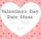 Terre Haute Valentine's Day Date Ideas (for 2014)