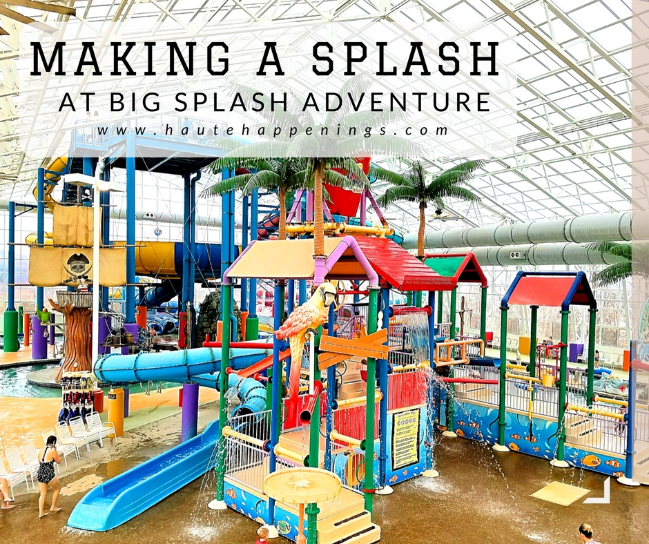 Everything, that French lick indiana water park this brilliant