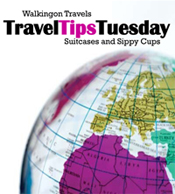 Travel-tuesday-logo-175px