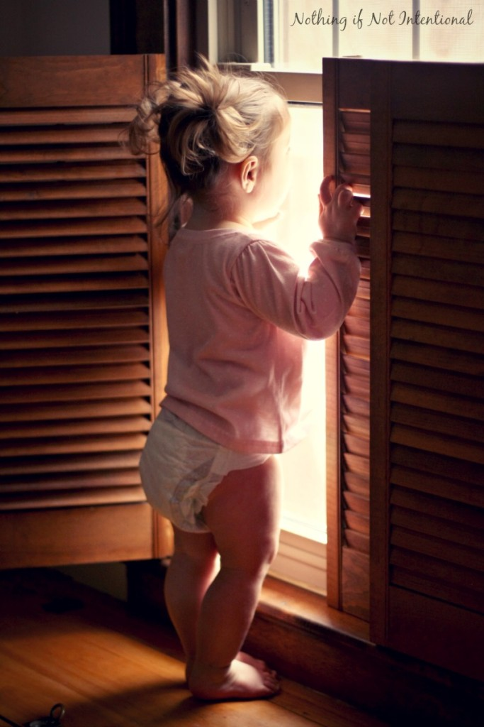 10 Ways To Avoid Nighttime Leaks Without Expensive