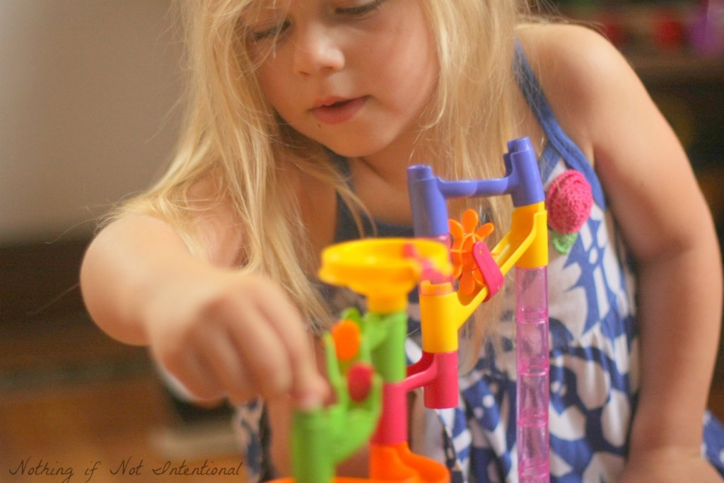 Homeschool Preschool Resources and Ideas