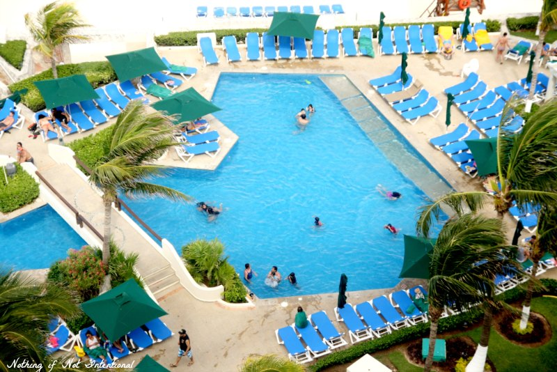 Review of Royal Solaris Cancun