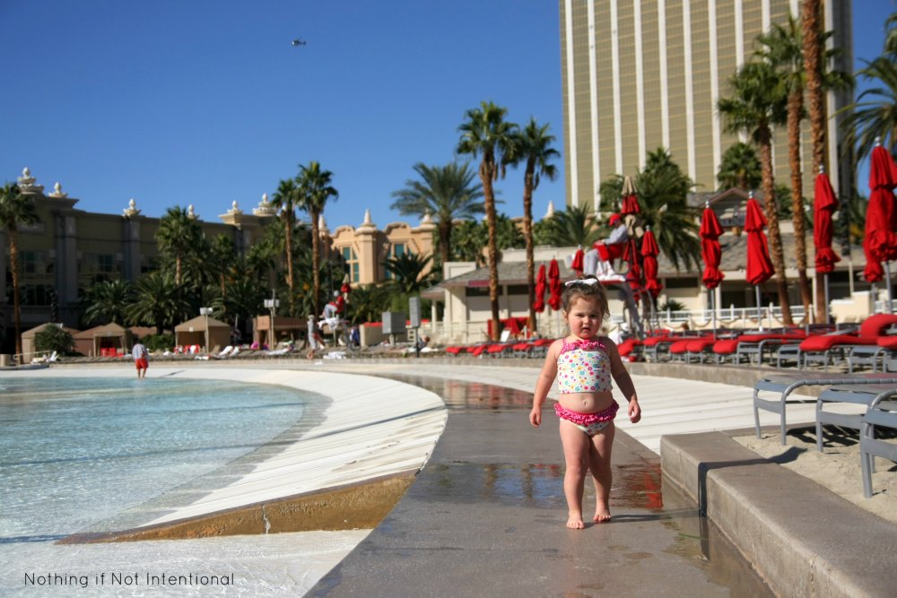 Family-friendly Las Vegas: 17 fun and free things to do with kids!