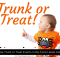 Trunk or Treat in Terre Haute and the Wabash Valley