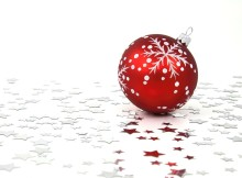 balls-2027_1280