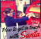 How to Get in Touch with Santa