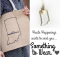 Holiday Gifts from Haute Happenings