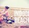 Indoor Beach in Indiana
