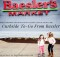 Curbside to-go from Baesler's and the DinnerCall app!