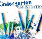 preschools in terre haute in the best preschools in terre haute indiana 373