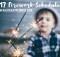 2017 Wabash Valley Fireworks Schedule
