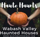 haunts-in-the-haute