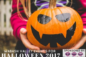 Halloween events in Terre Haute and the Wabash Valley