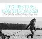 19 Winter Break Activities and Events in Terre Haute and the Wabash Valley