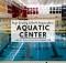 Vigo County School Corporation Aquatic Center and the Swim by Seven Program for Kindergarteners