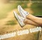 Terre Haute and Wabash Valley Summer Camp Guide