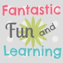 Fantastic-Fun-and-Learning-Blog-Button-125x125