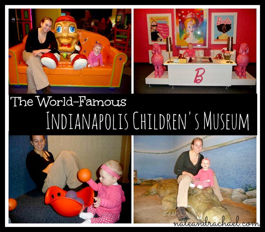 Indiana Museums