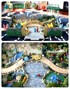 DIY-Recycled-Wooden-Train-Zoo-13