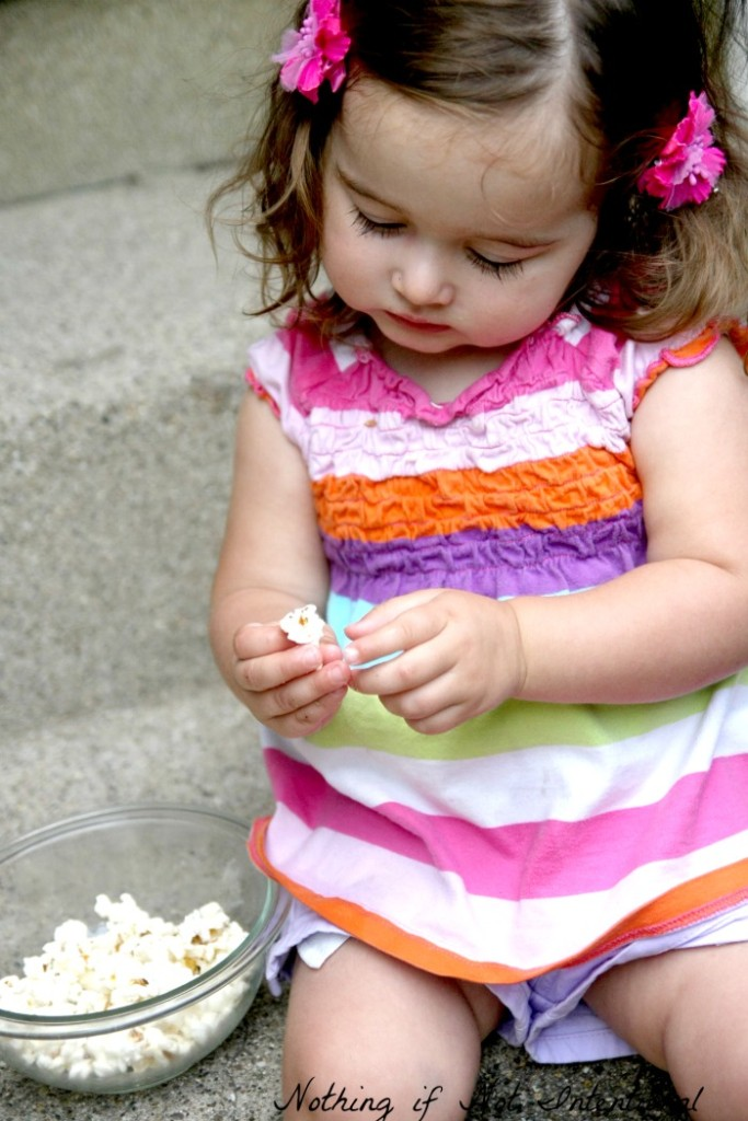 The best educational shows and movies for preschoolers!